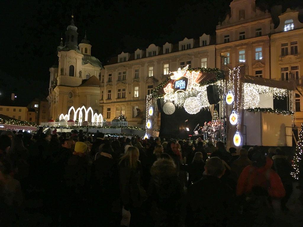Prag_2017 (18)
