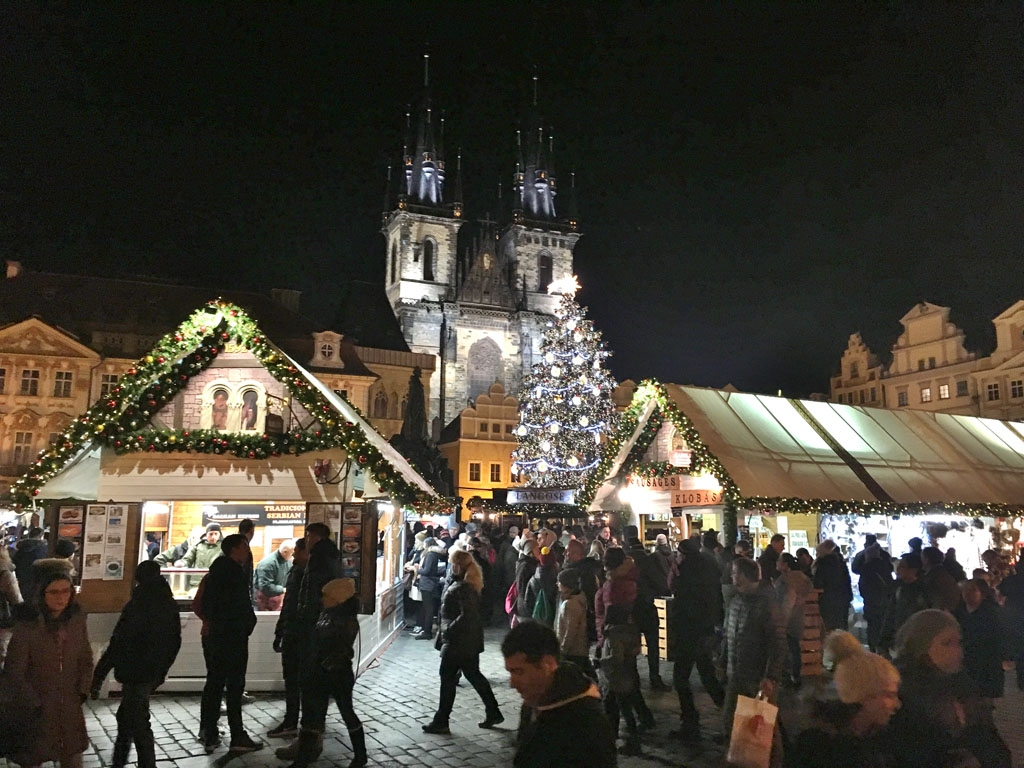 Prag_2017 (28)