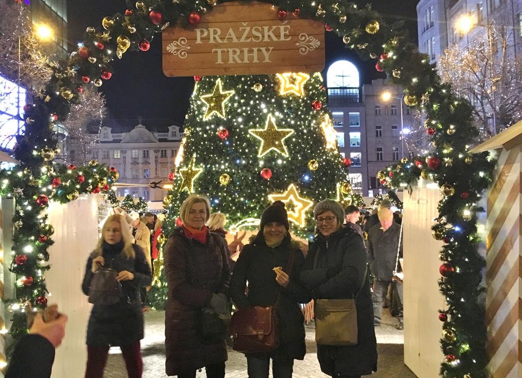 Prag_2017 (31)