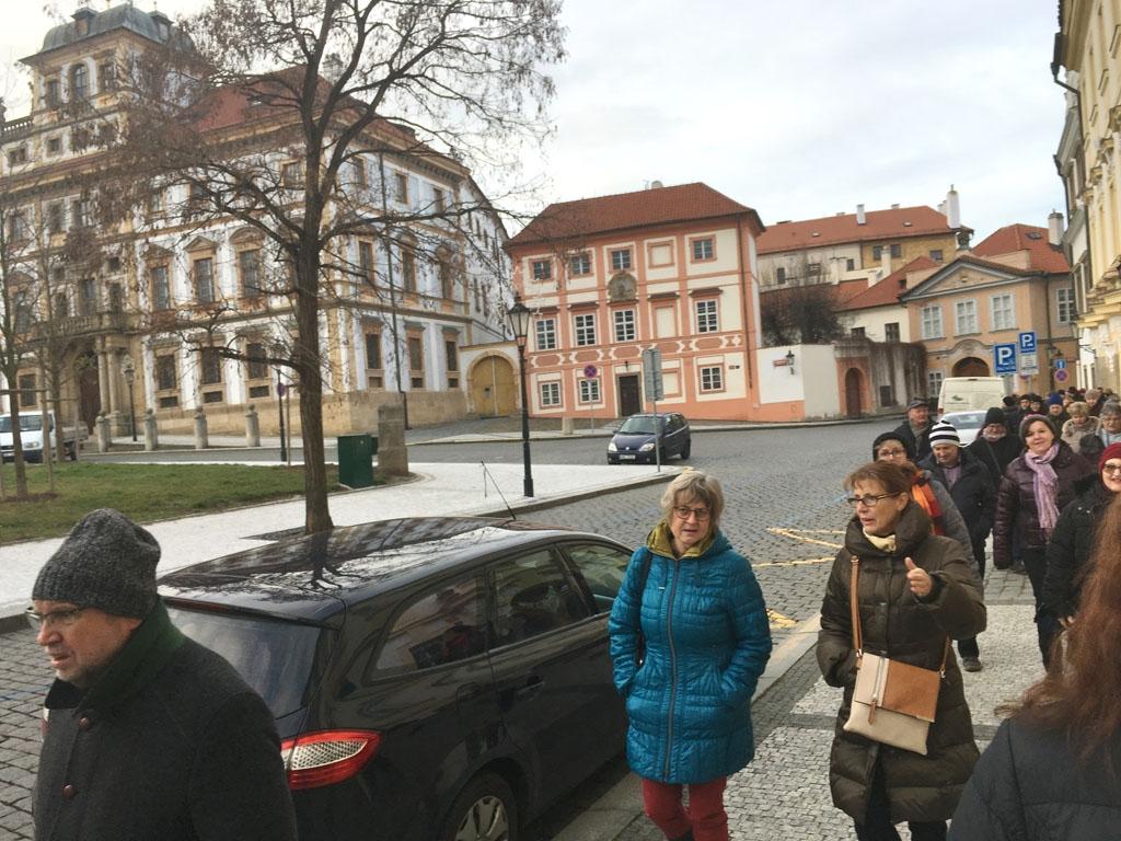 Prag_2017 (34)