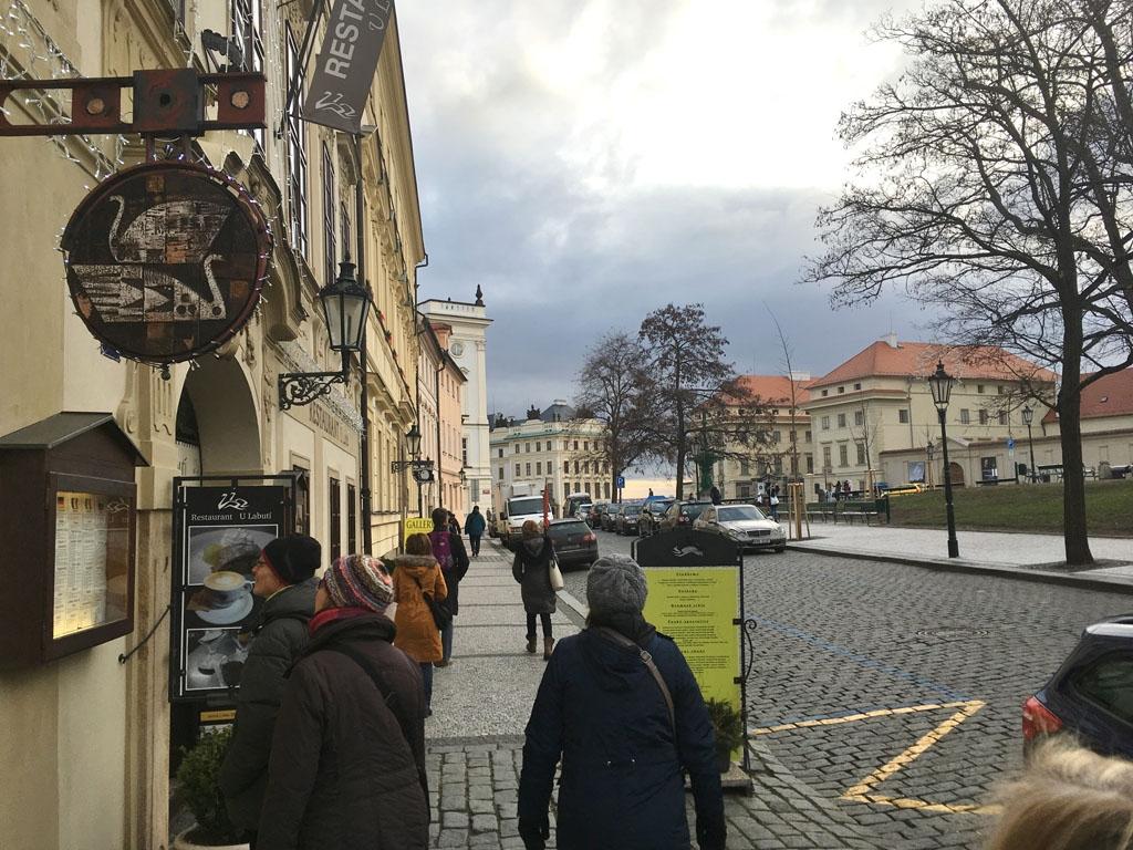 Prag_2017 (35)