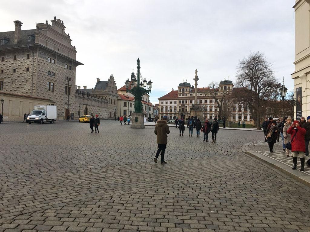 Prag_2017 (38)