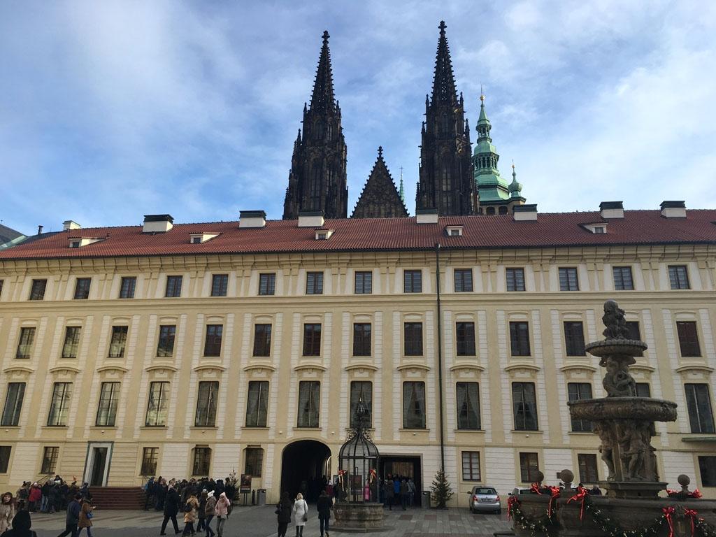 Prag_2017 (39)