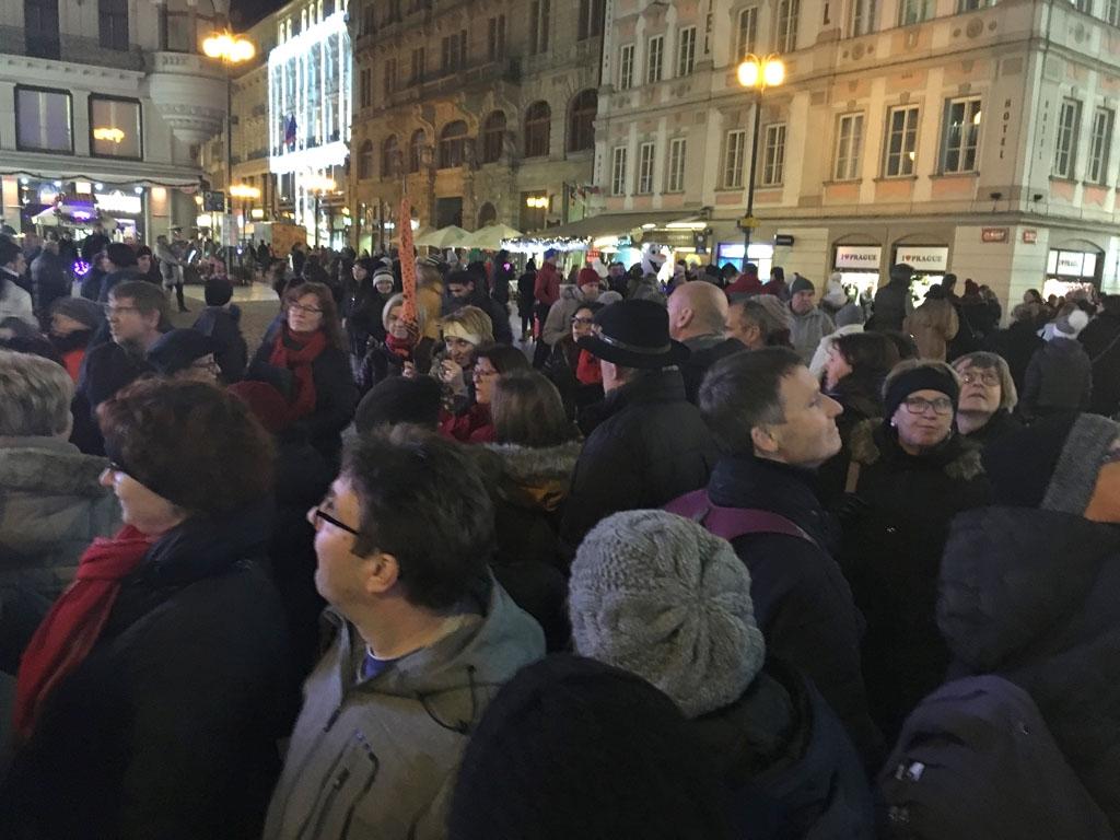 Prag_2017 (4)