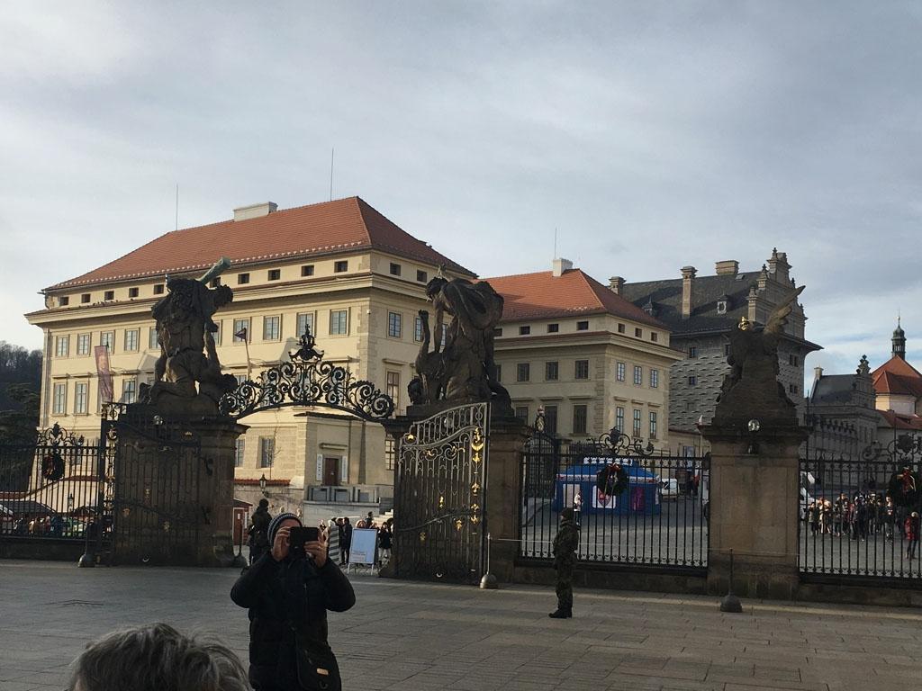 Prag_2017 (40)