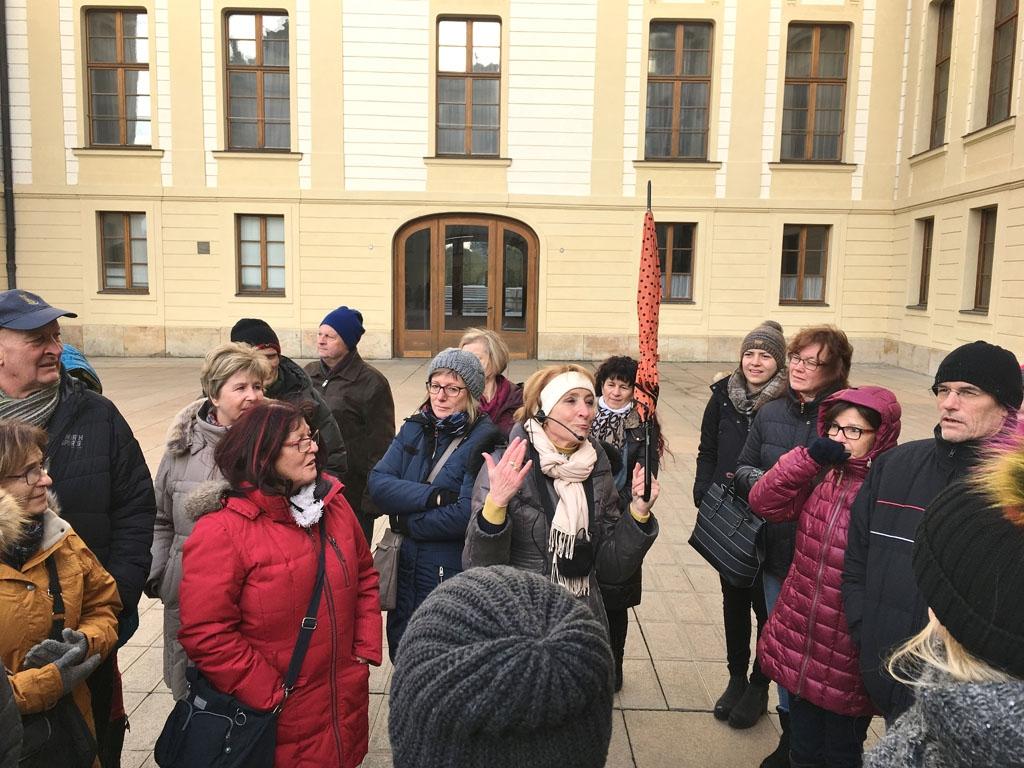 Prag_2017 (41)