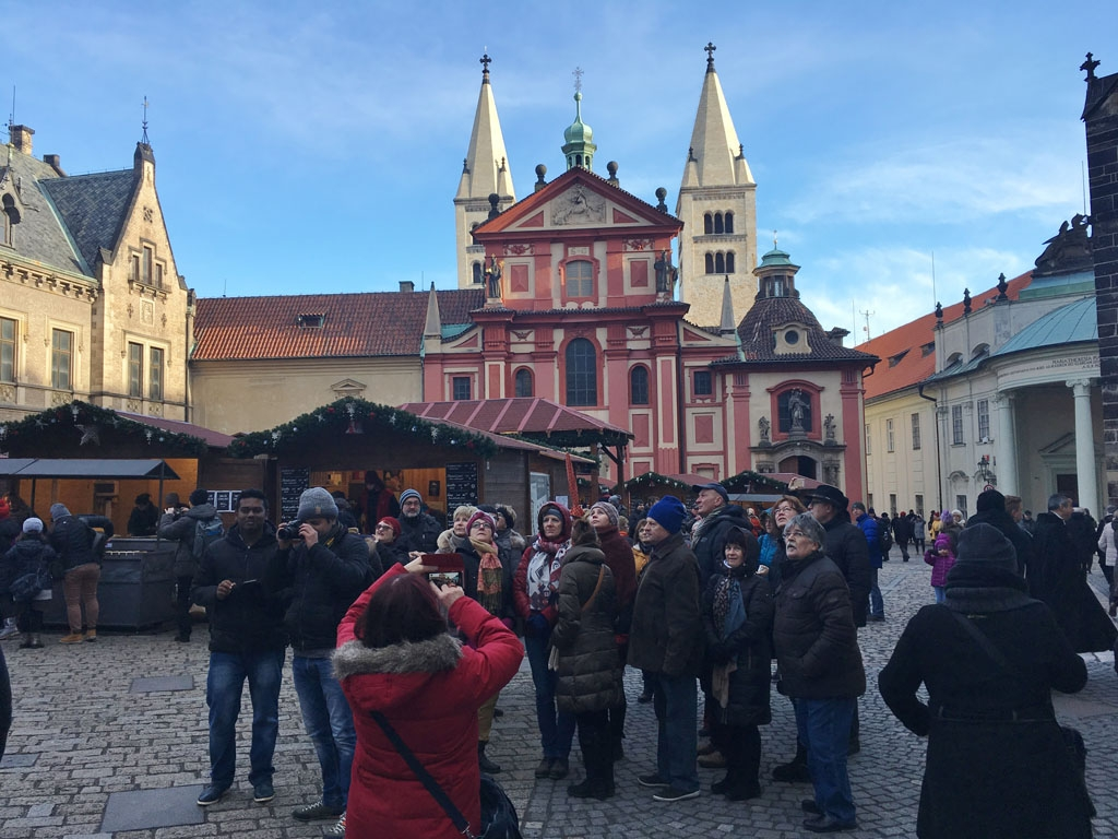 Prag_2017 (52)