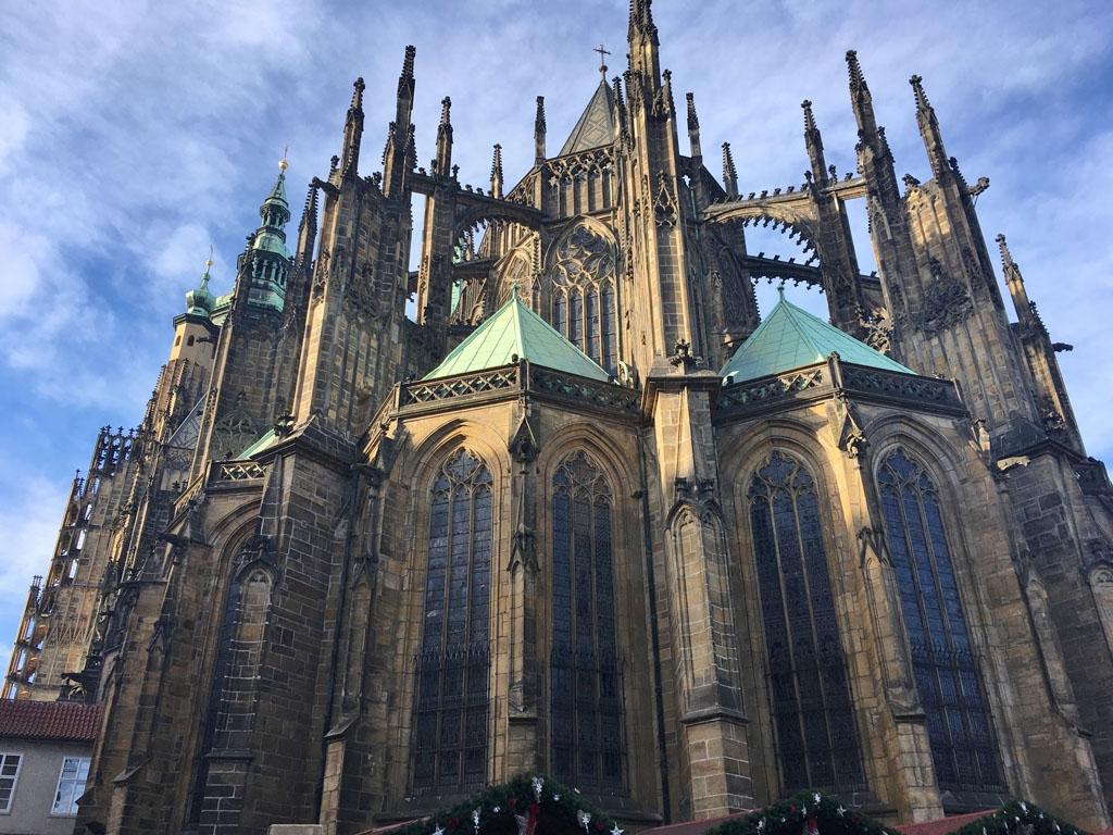 Prag_2017 (55)