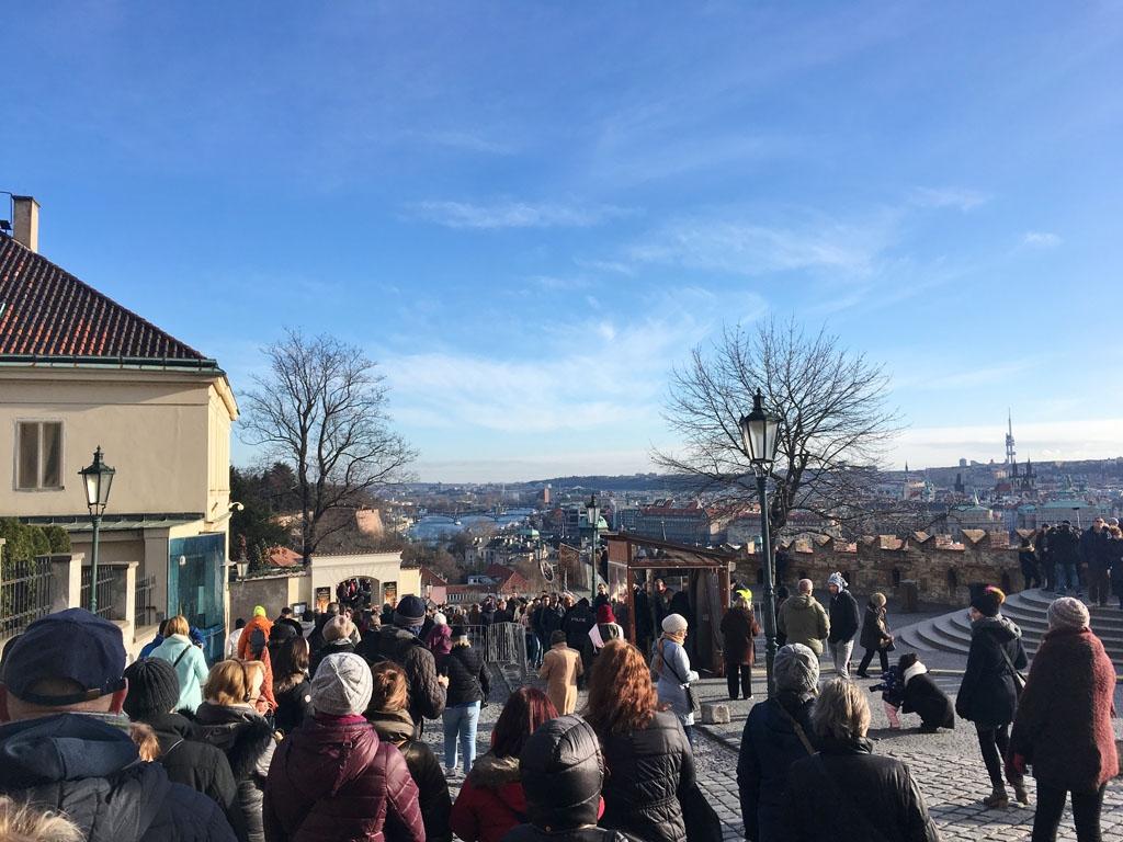 Prag_2017 (58)