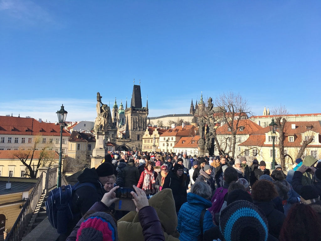 Prag_2017 (70)