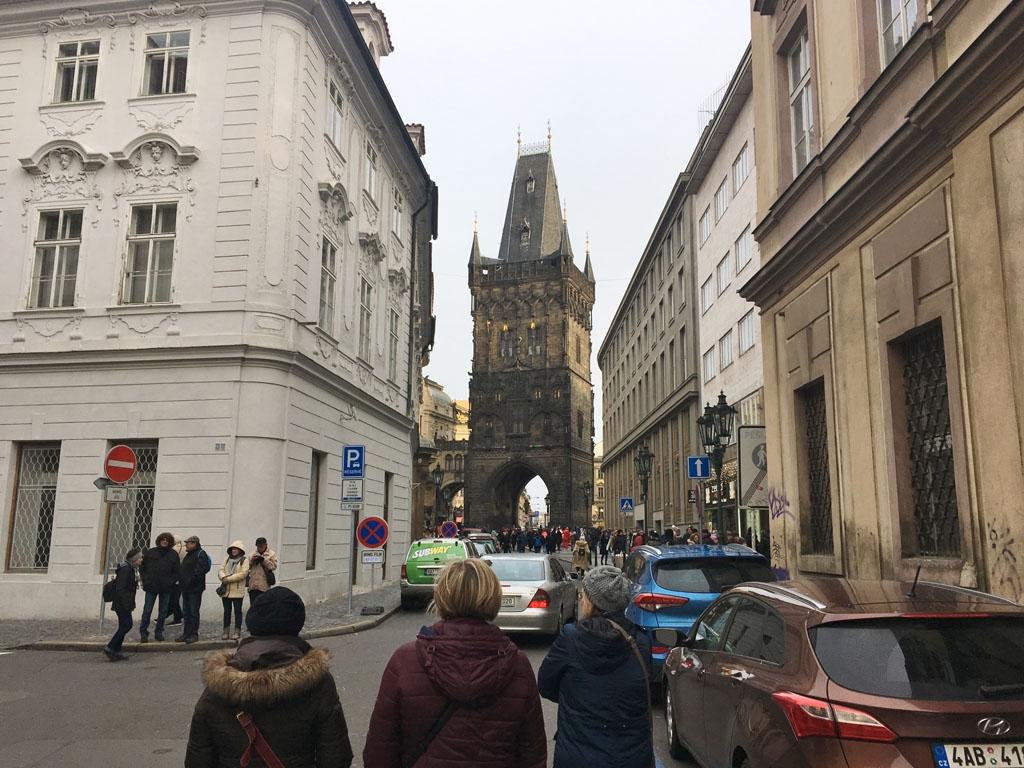 Prag_2017 (76)