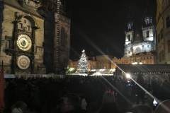 Prag_2017 (10)
