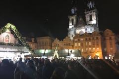 Prag_2017 (11)