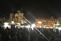 Prag_2017 (12)