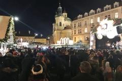 Prag_2017 (17)