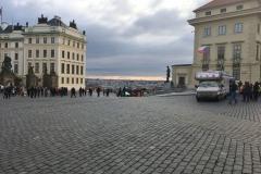 Prag_2017 (36)