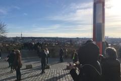 Prag_2017 (59)