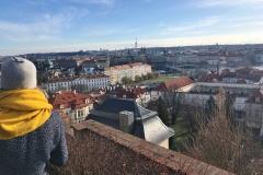 Prag_2017 (65)