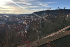 Prag_2017 (66)