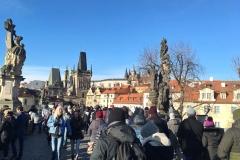 Prag_2017 (68)
