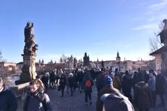Prag_2017 (69)