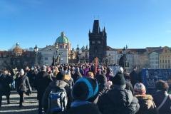 Prag_2017 (71)