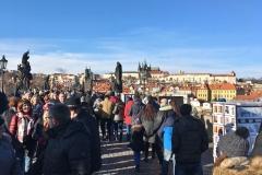 Prag_2017 (73)