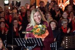 Irene Fellner-Feldegg